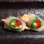 Maru Sushi in Okemos