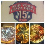 NYPD Pizza in Phoenix, AZ