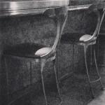 Cafe Mochi in Saint Louis, MO