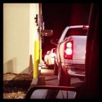 Taco Bell in Prestonsburg