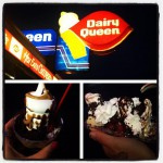 Dairy Queen in West Chester