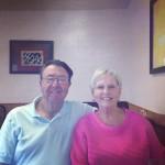 7 Stars Family Restaurant in Clear Lake