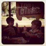 Taco Bell in Tyler