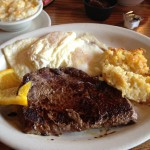 Cracker Barrel in Plymouth Meeting