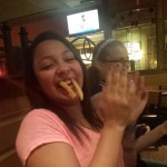 Applebee's in Gaylord, MI