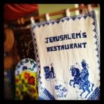Jerusalem's Restaurant in Minneapolis, MN