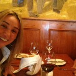 Sol? Restaurant & Wine Bar in Waterloo