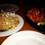 Thai World Restaurant in Pembroke Pines