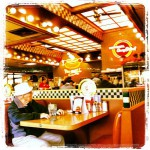 National Coney Island in Sterling Heights, MI
