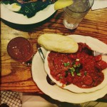 Chimes Restaurant in Baton Rouge, LA