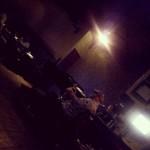 Cornerstone Cafe & Bistro in Metuchen, NJ