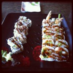 Umi Sushi Bar G in Austin