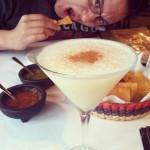 Alejandras Mexican Cuisine in Northlake, IL