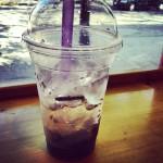 Empire Tea and Coffee in Newport