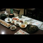 BCD TOFU House Restaurant in Garden Grove, CA