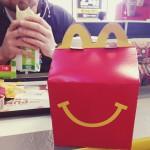 McDonald's in River Edge, NJ