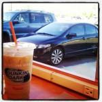 Dunkin Donuts in Pinellas Park, FL