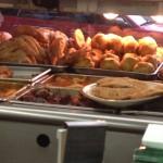 188 Bakery Cuchifrito's in Bronx