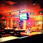 Applebee's in Oklahoma City