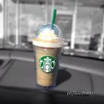 Starbucks Coffee in Gainesville