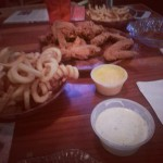 Hooters in Melrose Park