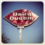 Dairy Queen in Indianapolis