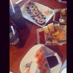 Bamboo Sushi Bar and Hibachi in Crestview