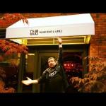 Nijo Sushi Bar & Grill in Seattle, WA