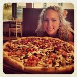 Dewey's Pizza in Ellisville