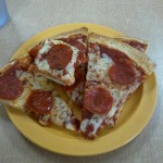 Cici's Pizza in Charlotte