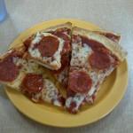 Cici's Pizza in Charlotte