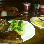 Outback Steakhouse in Inver Grove Heights