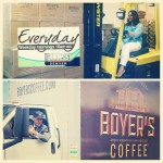 Boyer's Coffee Co Inc in Denver