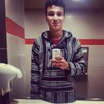 McDonald's in Santee
