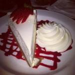 Cafe Cordiale in Sherman Oaks