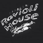 Ravioli House in Wildwood