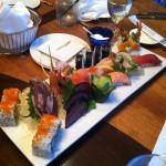 Seastar Restaurant and Raw Bar in Seattle, WA