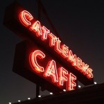 Cattlemen's Steakhouse in Oklahoma City, OK