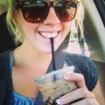Coffee Mania in Cortland, NY