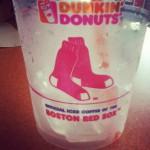 Dunkin Donuts in Auburn