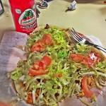 Los Burritos Tapatios in Lisle