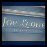Joe Leone's Gastronomia in Sea Girt, NJ