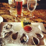 Seastar Restaurant and Raw Bar in Seattle, WA