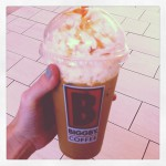 Biggby Coffee in Champaign