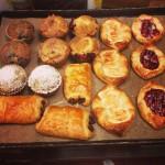 Panera Bread in Boston, MA