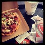 Pizza Hut in Kent, WA