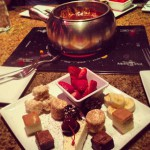 The Melting Pot in Wilmington