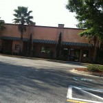 Carrabba's Italian Grill in Orange Park, FL