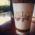 The Loop in Jacksonville, FL