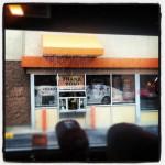 Dunkin Donuts in Haverhill, MA